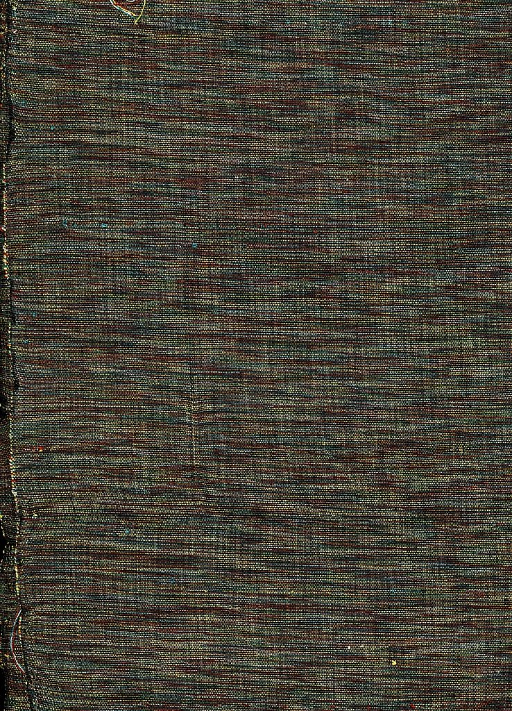 UFF-India-Fabrics.jpg